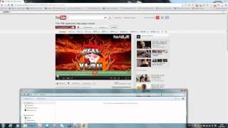как скачать видео бесплатно YouTube