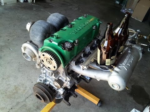 just-a-little-4-cylinder