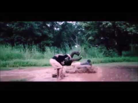Kabali-Premam funny Trailer Remix