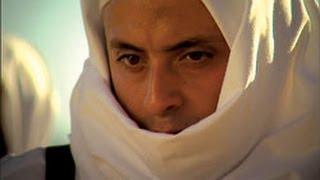 ✥ Terroriste musulman, Khalil se convertit au Christ (Témoignage chrétien) ✥