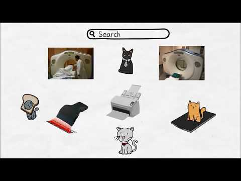 Search Strategy 3 - phrase searching