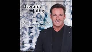 Gerard Joling - Christmas on the Dance Floor (Officiële Audio)