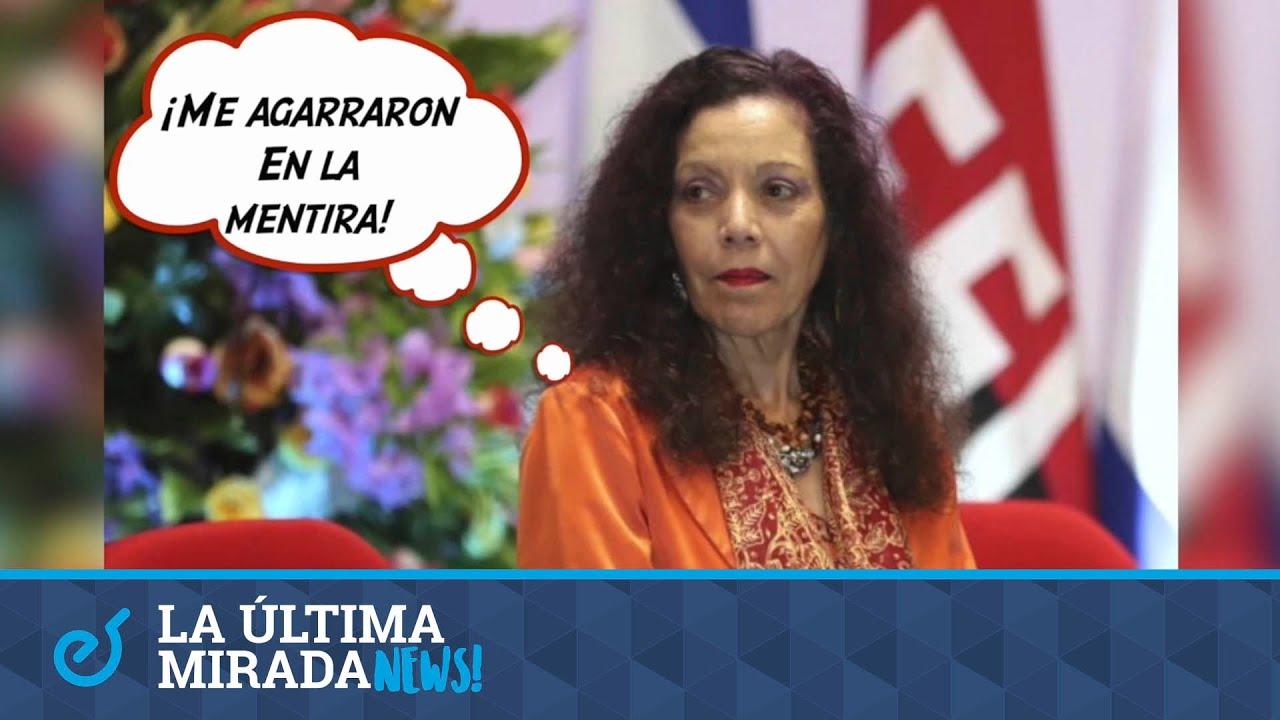 El cuento de las veladoras incendiarias de la compañera Rosario, en La Última Mirada News