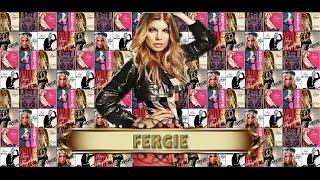 TOP 10 - Fergie