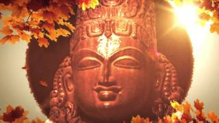 Tamil Devotional | Melodious Moods Of P.Unnikrishnan | Venkatachala Nilayam