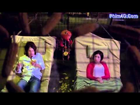 Phim4G Com   Hong Kim Bao   Kungfu Chefs   05