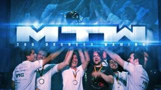 Fragmovies - CSS - mTw at EPS FINALS 2011 - A 360 Degrees Perspective