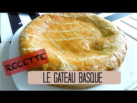 recette-:-le-gâteau-basque