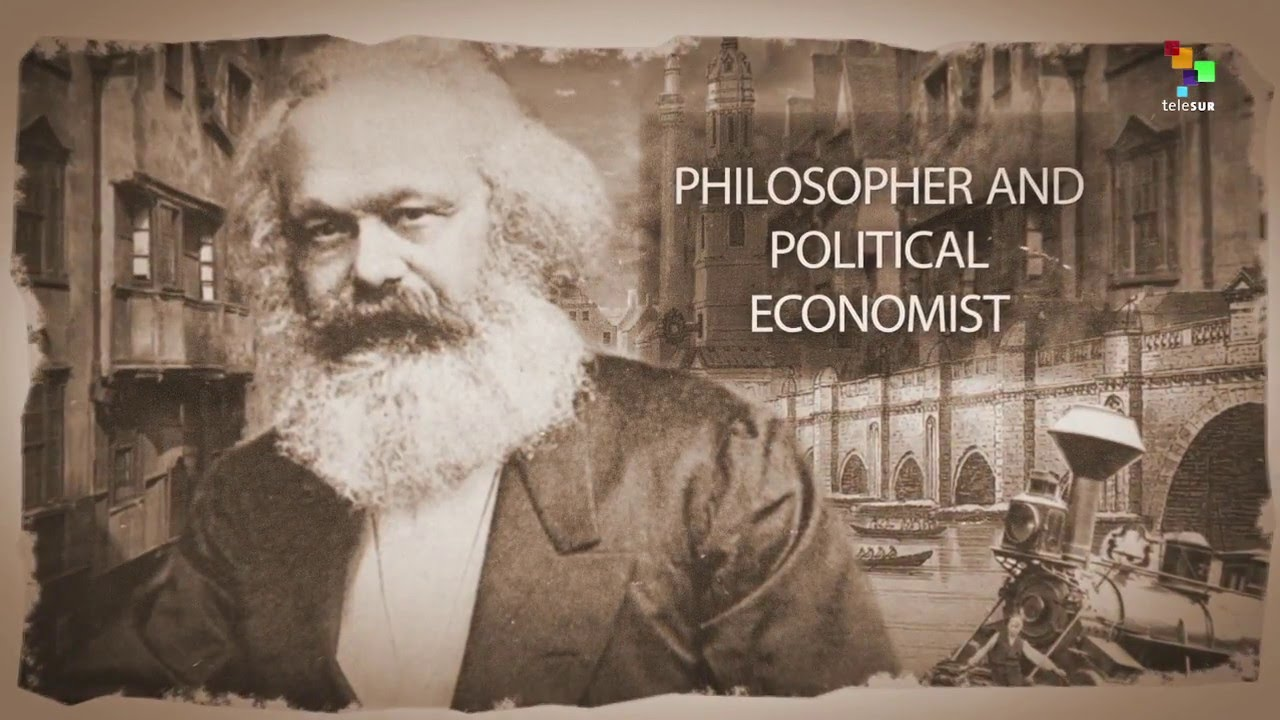 political ideologies is marxism still relevant Is marx still relevant today folks/guys/people:  do not share an ideology, a need has crept up on me to talk about marx's imprint on my thinking  to explain why, while an unapologetic marxist, i think it is important to resist him passionately in a variety of ways to be, in other words, erratic in one's marxism.