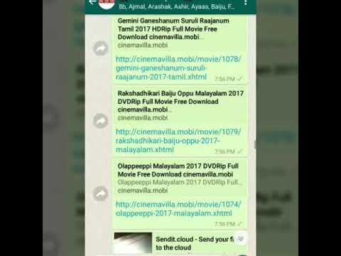 What's app group link (malayalam movie downloading links ) link bellow in  description👇
