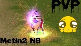 Metin2 NB - Putin PVP Cu ZaPaCyTu