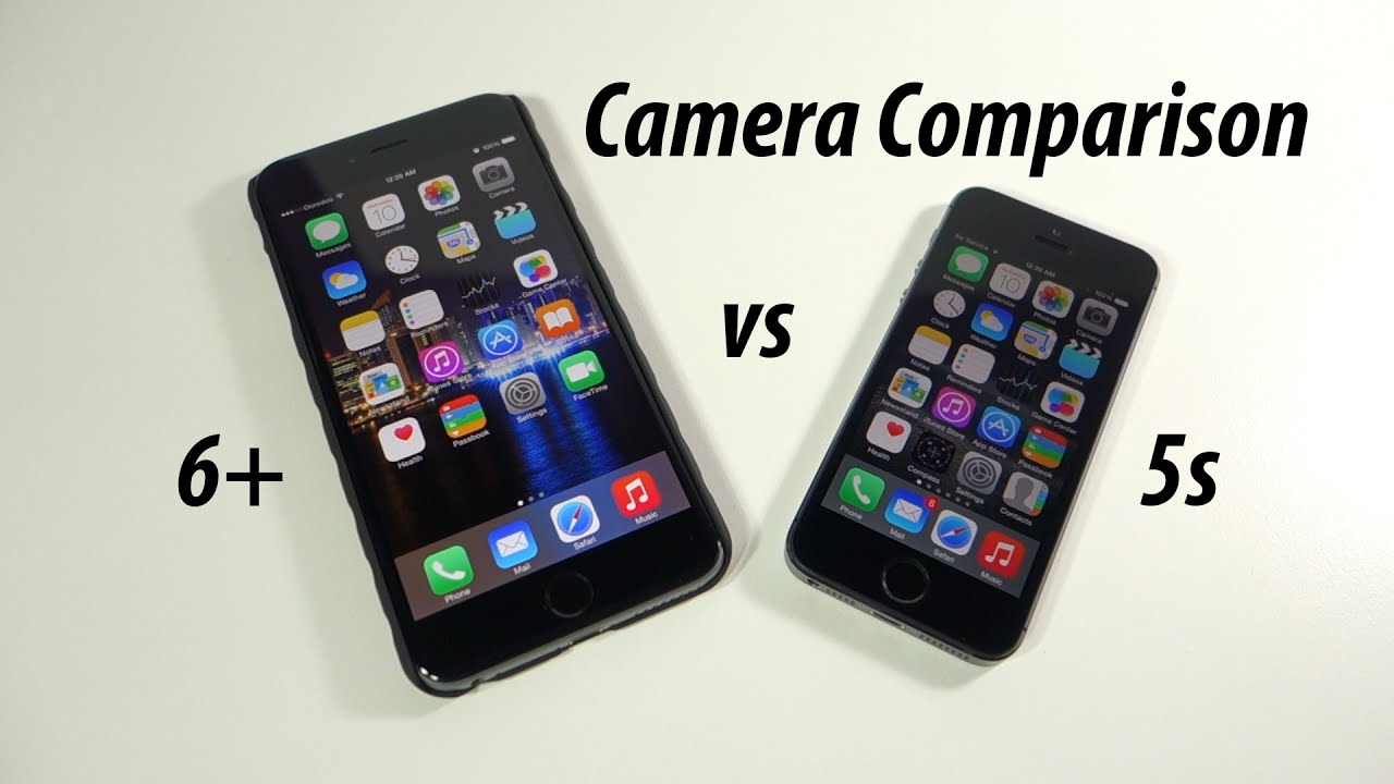 compare iphone 5s and 6 comparison iphone 6 vs iphone 5s 16816