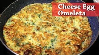 Omelette (Dish)