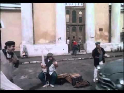 Кинокомедии. (СССР,  Россия).