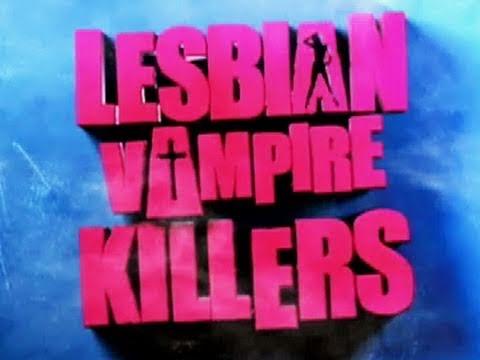 Brunette lesbias fuckd orgasm