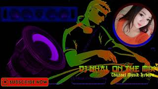Download Mp3 Dj Roman Picisan Full Bass Remix Terbaru | Dj Nhal On The Mix