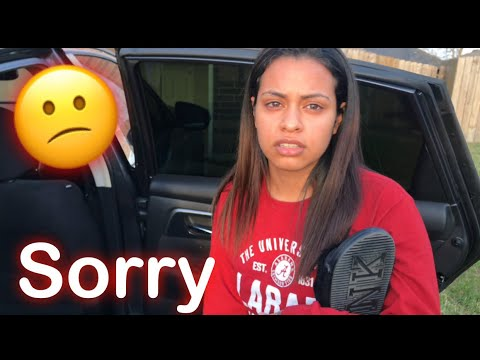 I DON'T LOVE YOU NOMORE PRANK !!!
