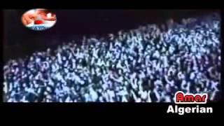 Mohamed Fouad   Tameni Alik   محمد فؤاد   طمني عليك