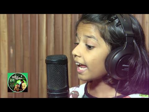 Latest christian devotional song 2016 | Eeshoye Eeshoye | Jeeva Sparsam | Shreya Jayadeep