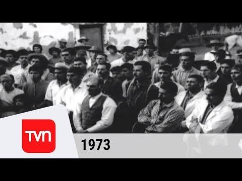 1973: El año que cambió nuestras vidas
