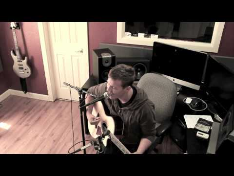 taylor-swift---mine-(tyler-ward-acoustic-cover)