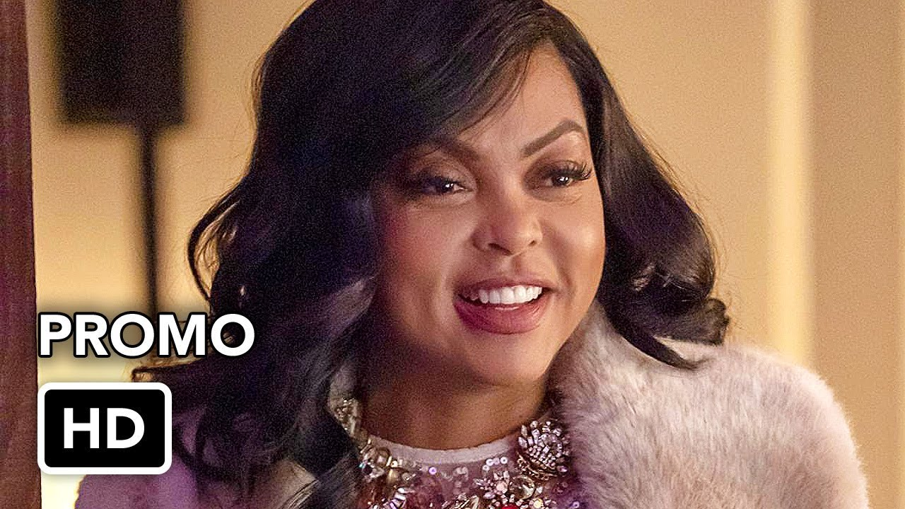 """Download Empire 6x08 Promo """"Do You Remember Me"""" (HD)"""