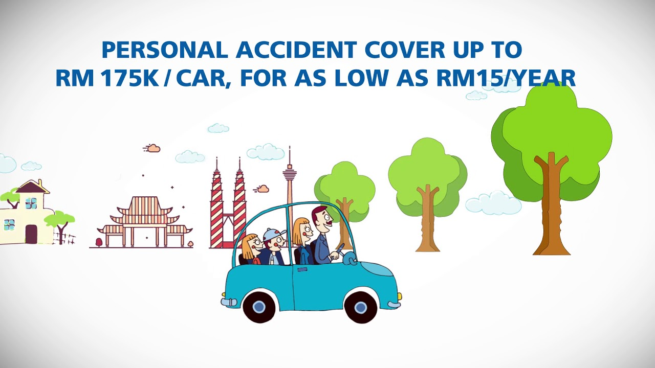 Z Driver Motor Insurance For My Vehicle For Myself Protection Show Me Zurich Insurance Products Zurich Malaysia
