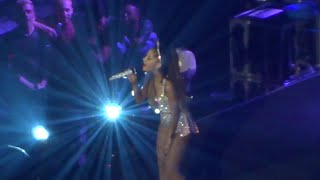 Ariana Grande - I Have Nothing: Live in Manila