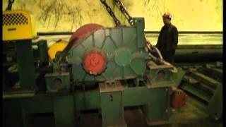 Общие требования по охр. труда при работе на грузоподьемных машинах