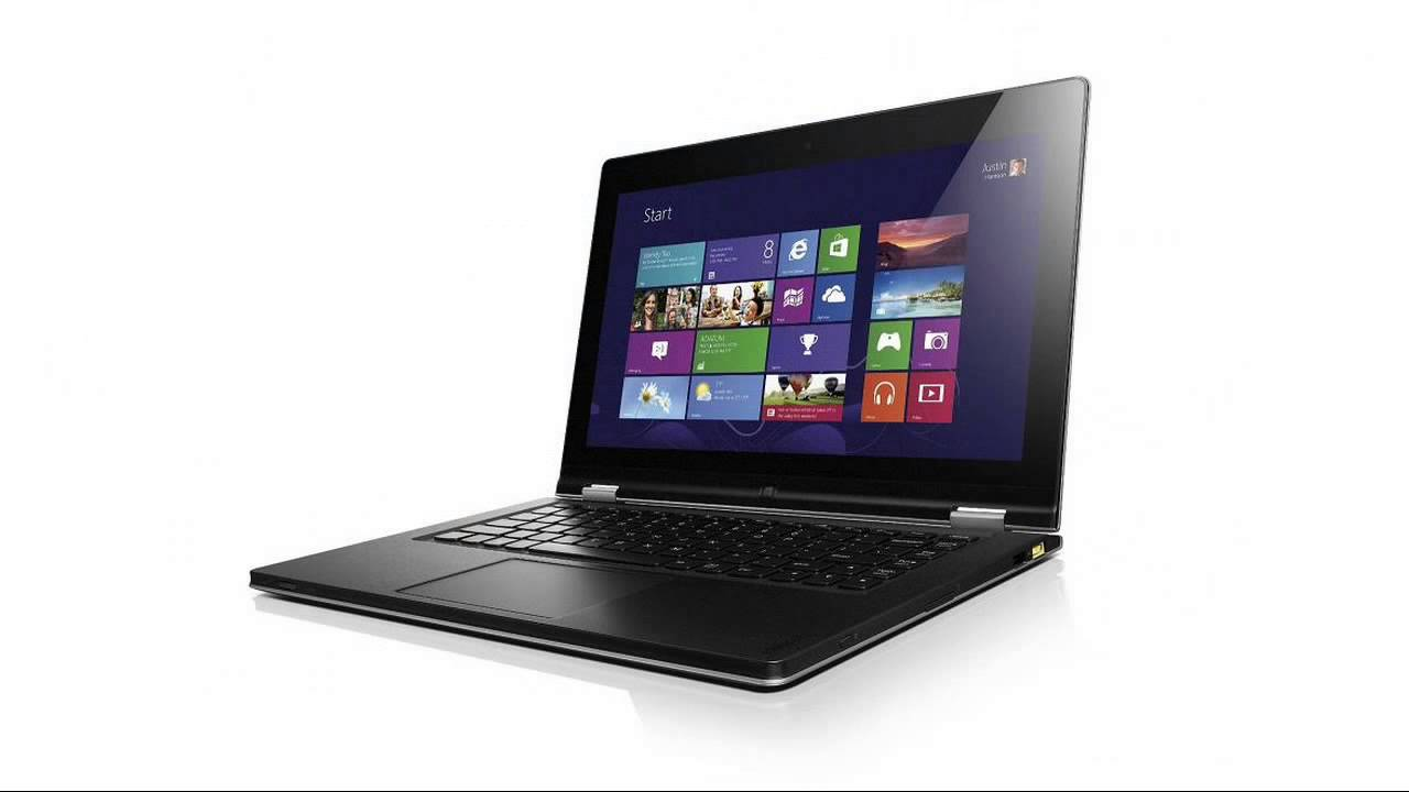 Best laptop for a college student?