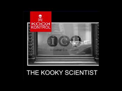 Kook Kontrol