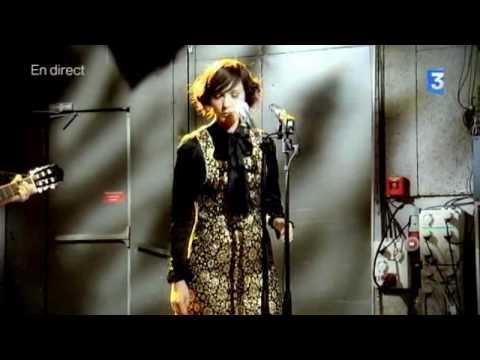 sarah-blasko-all-i-want-live-ce-soir-ou-jamais-16-03-2010-joel-spiggott