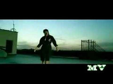 Shareefa ft Ludacrisneeda bossblend