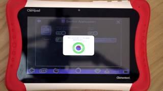 Clempad Clementoni 4.4 Plus: Recensione, Caratteristiche E App