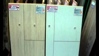 Купить ламинат EGGER(Еггер) по лучшей цене и оптовым ценам(, 2014-01-22T15:11:33.000Z)