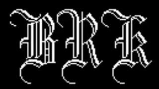RUSHGERM - Spell Craft (Breakcore, Classic Game, IDM)