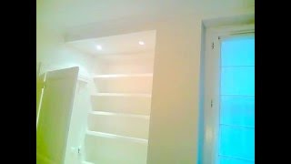 Travaux Rénovation Appartements Paris - 06 26 88 68 05(, 2016-01-22T11:10:52.000Z)