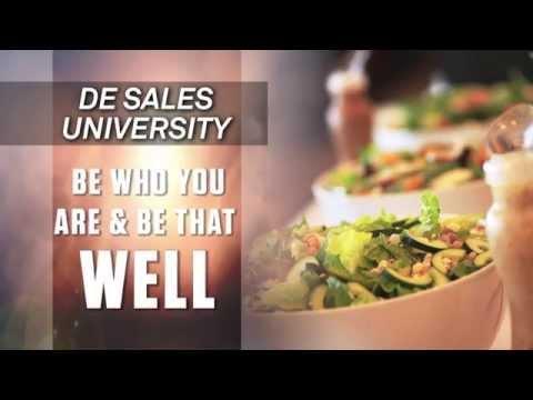 Save the Date - The 2015 Wellness Fair
