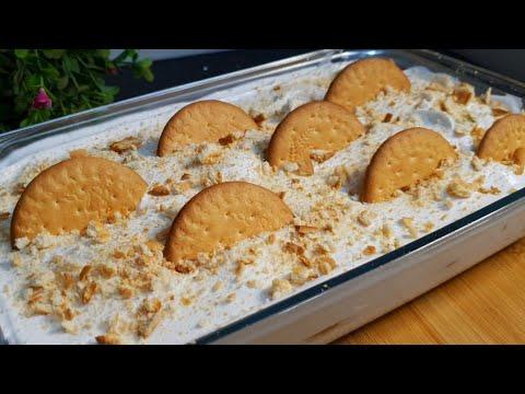 Marie Biscuits Delight ??