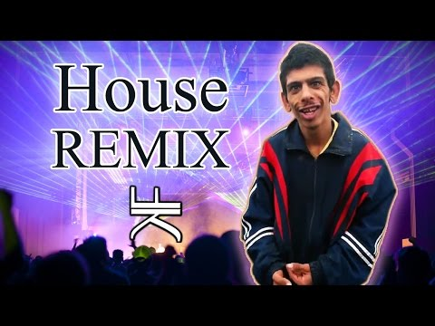 Gipsy Rapper 2016 - House (Original Mix)