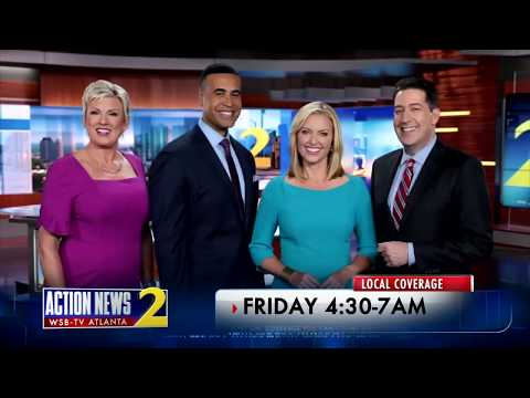 WPXI-AM-2-10