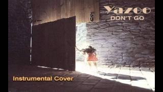 Yazoo - Don