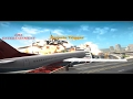 Car games for kids Traffic Slam 3 Airplane and Tank Crashing game 3D Drive Airplane & Tank Cool game