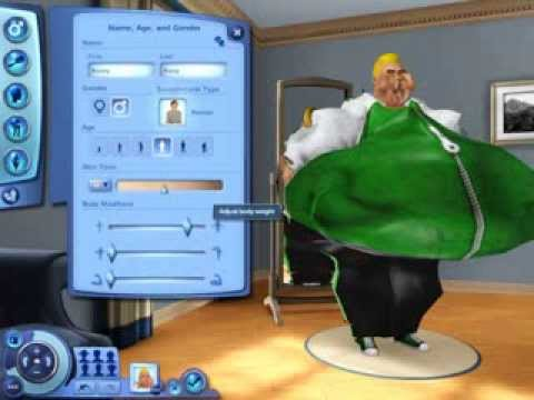 how to know your sim is pregnant sims 3