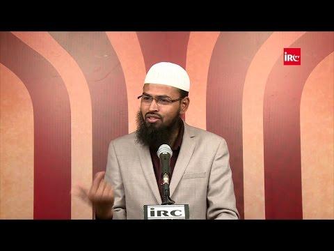 Quam E Yunus Se Hum Nasihat Hasil Kare Ke Unhone Allah Ke Azab Ko Pehchanliya By Adv. Faiz Syed