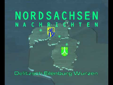 Nordsachsen TV: Nachrichten, Sport, Werbung