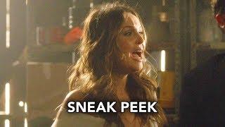 """Grey's Anatomy 14x24 Sneak Peek """"All of Me"""" (HD) Season 14 Episode 24 Sneak Peek Season Finale"""