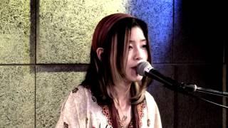 オフィシャルHP : http://wakana-uta.jp/ OKMusic コラム : http://okmu...