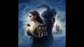 La Belle et la Bête - Beauty And The Beast \x5bAriana Grande et John Legend\x5d
