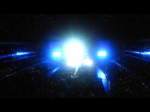 Roberto Carlos - Outra Vez Meo Arena Lisboa Portugal